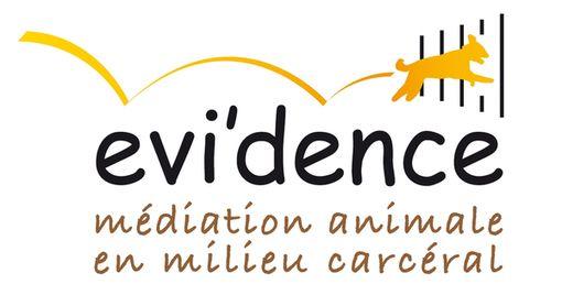 logo-evidence1