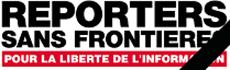 logo-rsf-novembre