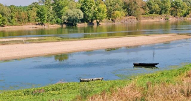 Loire_(C_Mouton-CRT_Centre-Val_de_Loire)_(3)