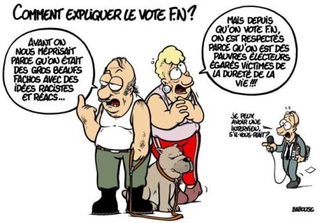ob_e5d5f1_caricature-babouse-vote-fn-octobre-201