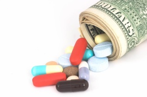 pharma-lobby
