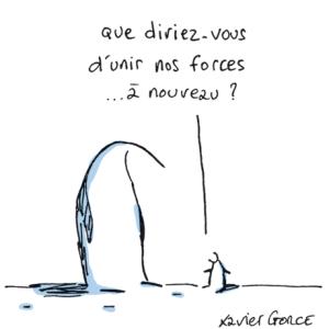 160689_6_eab7_le-dessin-de-gorce-du-17-12-2015_a3cb6e298c0ab92a1b65d46fa334cb80