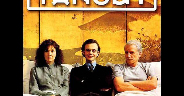 1647525-bandeannonce-du-film-tanguy-2001-600x315-1