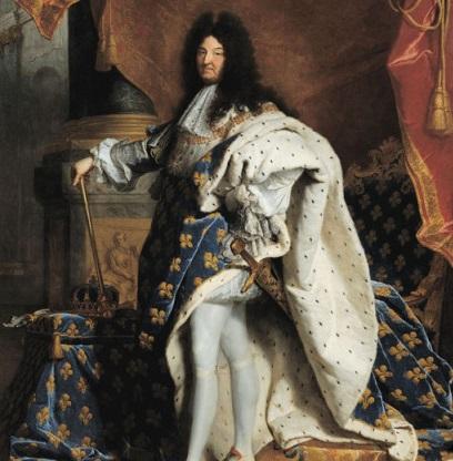 1701---Louis-XIV--Louvre-.jpgdec