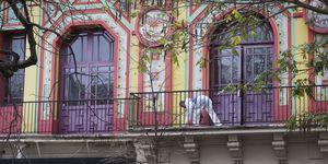4820842_3_7394_la-facade-du-bataclan-le-30-novembre-2015_e2e1d84fac0eaba30bd9fa32f0bd684b