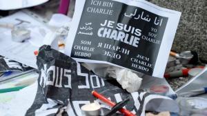 67-journalistes-tues-en-2015-la-france-3e-pays-le-plus-touche