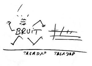 aBruit-qui-court