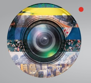 DRONE2015 aff fest40x60