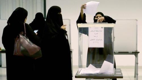 arabie-saoudite_au-moins-neuf-femmes-elues-et-fieres