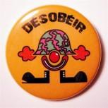 badge-clown-desobeissant