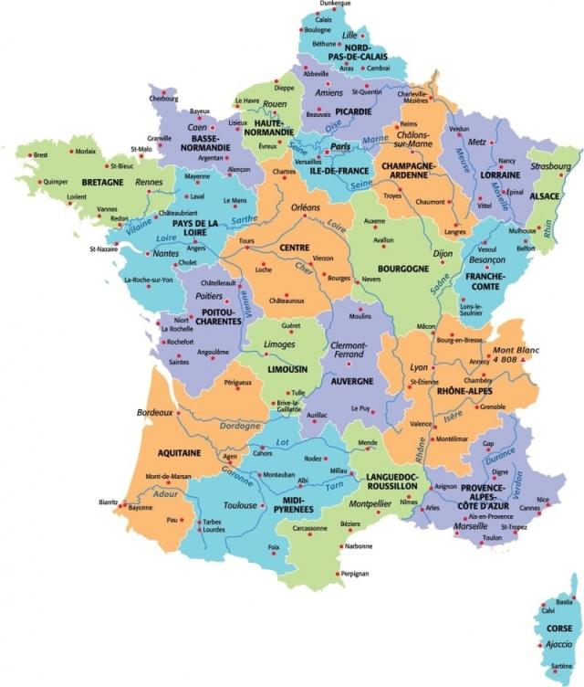carte-actuelle-des-regions-de-france-metropolitaine_1750405_800x940p