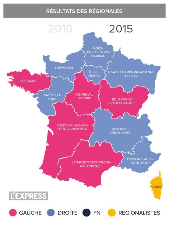 carte_elections_regionales_2015