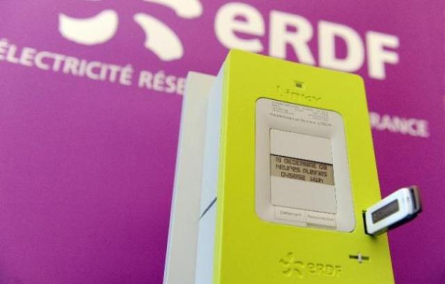 compteur-electrique-intelligent-linky-presente-a-tours-18-mars-2009