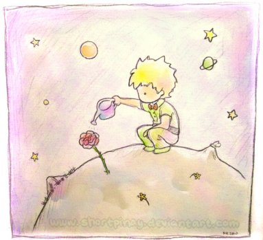day_306__le_petit_prince_by_shortpinay-d350us4
