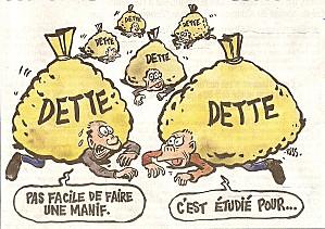 dessin-dette-ecrasante