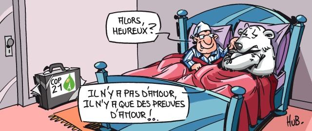 dessin44_conclusion_cop21