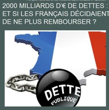 dette-france-boulet
