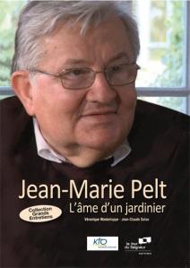 hommage j-Marie Pelt