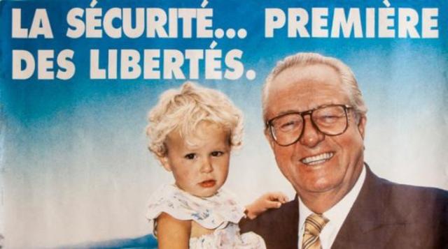Jean-Marie-Le-Pen-et-Marion-Marechal-Le-Pen-sur-une-affiche-de-campagne-pour-les-regionales-de-1992_exact1024x768_l