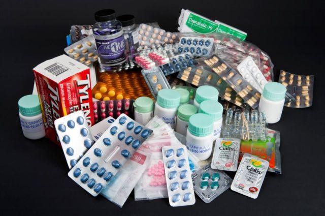 medikamente_zulassung_swissmedic_ii_72