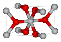 200px-Rutile-unit-cell-3D