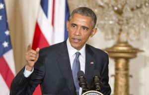 648x415_united-states-president-barack-obama-right-and-prime-minister-david-cameron-of-the-united-kingdom