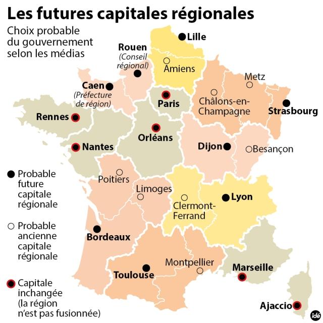 acapitales régions1428929501_reforme_territoriale_les_futures_39186_hd