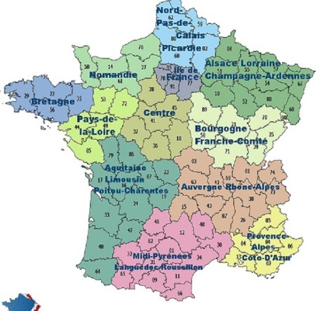 acarte-13-nouvelles-regions.agr