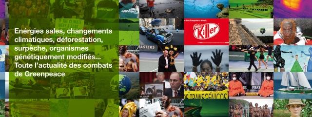 actu-greenpeace