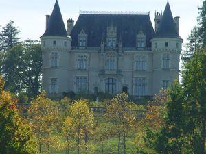 aNR chateau le Temple78496351_p