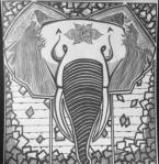 dessin anna pétard lieffrig