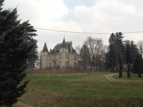 anrvente-aux-encheres-maison-L-ILE-BOUCHARD(37).jpgparc