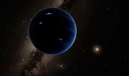 aPlanet-9-Art-NEWS-WEB