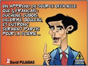 David pujadas-chris-web-bara-thumb