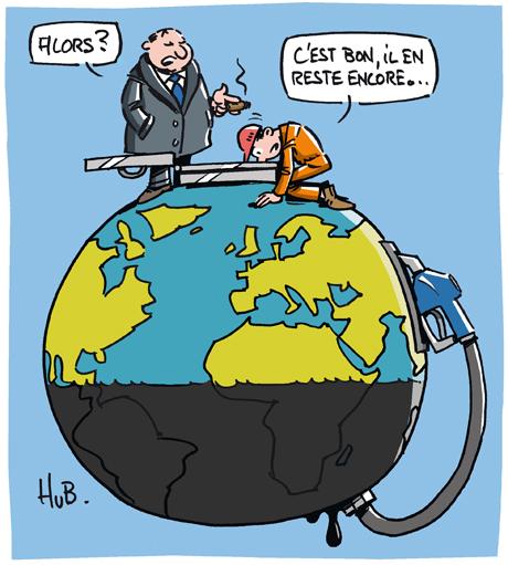 dessin26_petrole_mondialW2