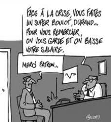 face_a_la_crise_super_boulot