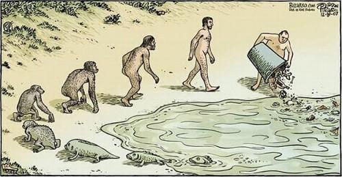 Homo-Sapien-Evolution-Poubelle-500x259