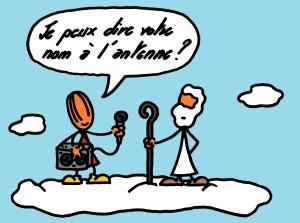 prael-jose-artur-disparition-de-lanimateur-journaliste-josc3a9-artur-c3a0-lc3a2ge-de-87-ans
