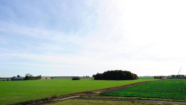 aagriculturechateauroux_4080730