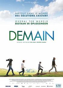 afilmdemain_film