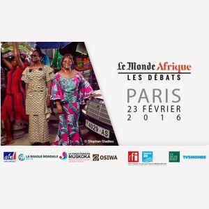 alemonde afrique56af81ca657872_81079754