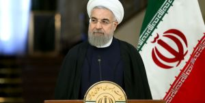 alemonde iran200131_3_a427_le-pr-sident-iranien-hassan-rohani-le-27-f-vrier_bf1fe969b5541b090570f3cc4f66e3af