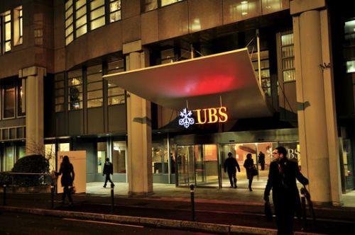 alemonde ubs4866724_6_ce7f_des-employes-quittent-les-bureaux-de-la-banque_e85ec4d95ab7fbf5b714faa1a268bfb7