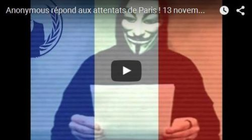 anonymous-12_5464020