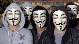 anonymousTRPar6890133