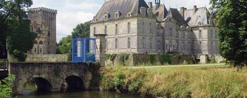 aNr chateauphoto-634858506422321559-1