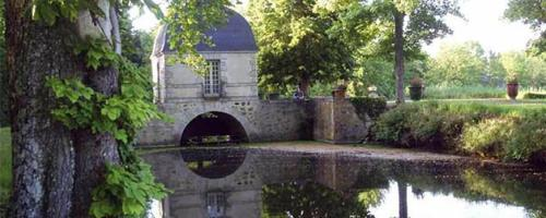 aNR chateauphoto-634858506877218358-1