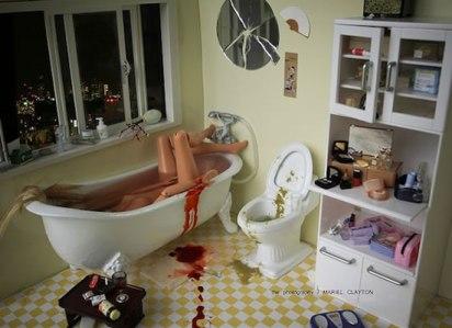 barbie-serial-killer-crime-scene-04