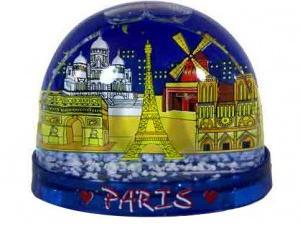 boule-de-neige-paris-bleu-3-50-5050630
