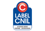 cnil label-cnil_03